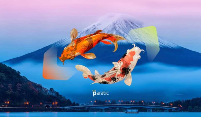 Japonya'nın İmalat Sektörü Aralık 2020'de İstikrar Kazanmaya Başladı