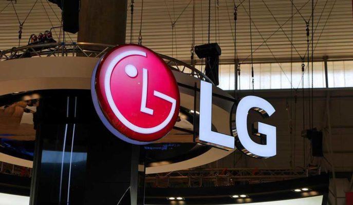 LG'nin Akıllı Telefon Üretimini Durdurabileceği İddia Ediliyor