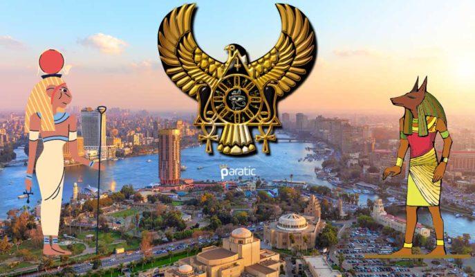 Mısır İmalat PMI, Aralık 2020'de İş Koşullarında Kötüleşme Gösterdi
