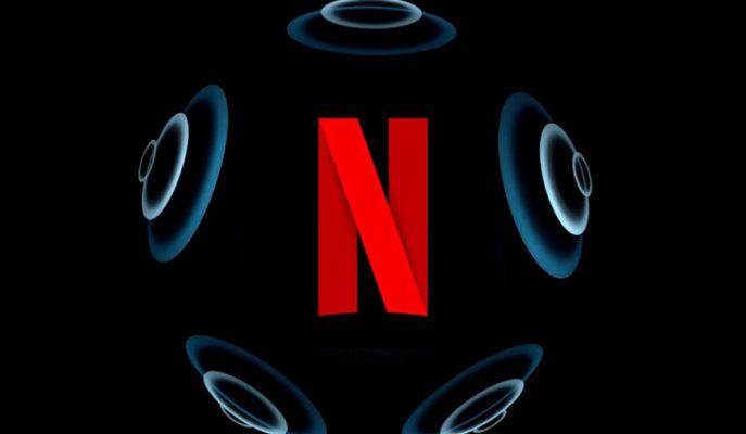 Netflix, Android Uygulamasının Ses Kalitesini Yükseltecek Güncelleme Yayınladı