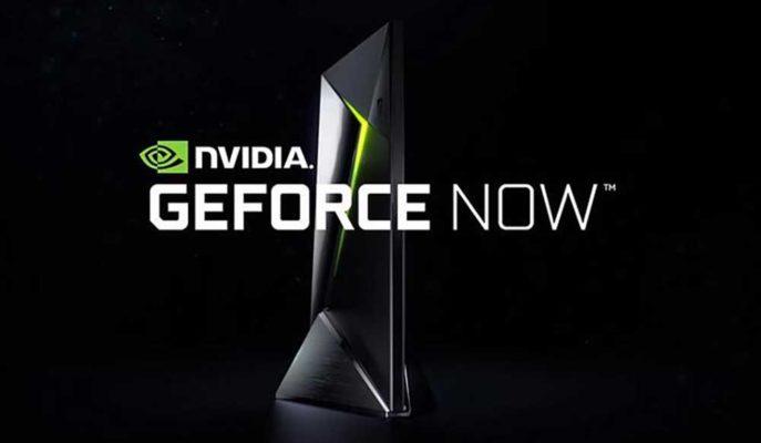 Nvidia, GeForce Now Platformu için Türkiye'de Sunucu Yatırımı Yapacak