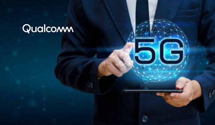 Qualcomm 5G Desteğini Düşük Seviyedeki Telefonlara Getirebilir