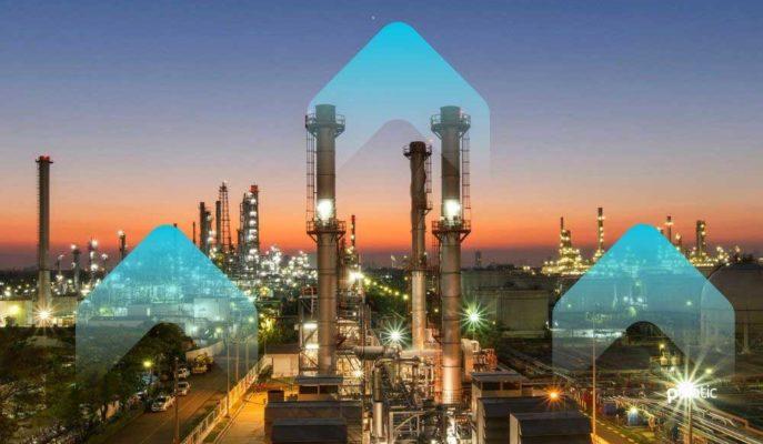 Sanayi Üretiminin %11 Arttığı Kasım'da Ciro ve Perakende Satış Endeksleri Yükseldi