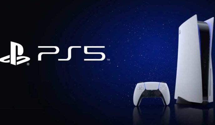 Sony Stok Sıkıntısı Yaşanan PlayStation 5'in 2020 Rakamlarını Açıkladı