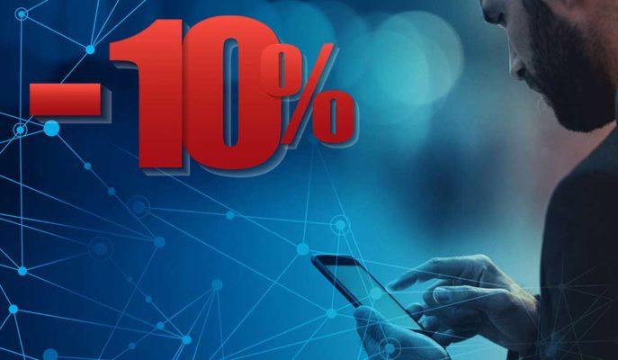 Teknolojinin Pek Çok Alanını Etkileyen Özel İletişim Vergisi Zamlandı