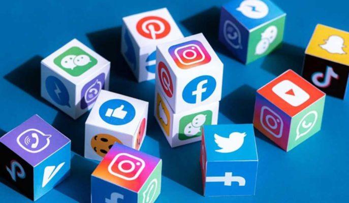 Temsilcilik Açmayan Sosyal Medya Şirketlerine Reklam Verilmesi Yasaklanıyor