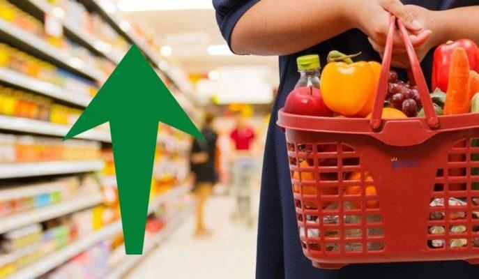 Tüketicinin Ekonomiye Güveni Ocak'ta Bir Önceki Aya Göre %4 Arttı