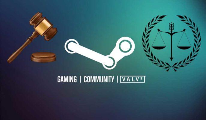 Valve'ın Steam'in Gücünü Kullanarak Oyun Fiyatlarını Yüksek Tuttuğu İddia Ediliyor