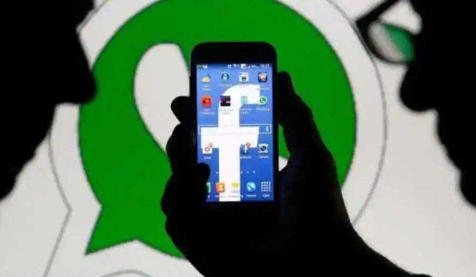 WhatsApp Kullanıcıların Kişisel Verilerine Dokunmayacağını Belirten Yeni Bir Açıklama Yaptı