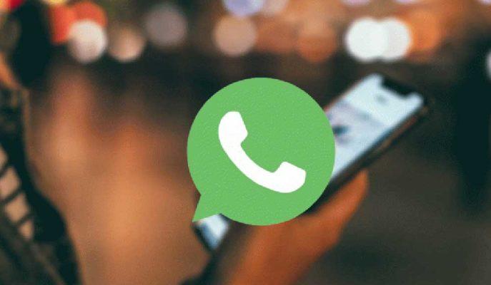 WhatsApp Mesajların Sonradan Okunacağı Yeni Bir Bölümü Test Ediyor