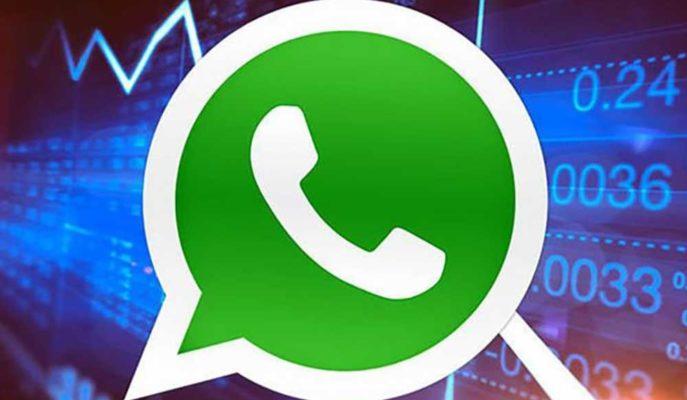 WhatsApp Yeni Gizlilik Politikası için Son Tarihi Mayıs Ayına Erteledi