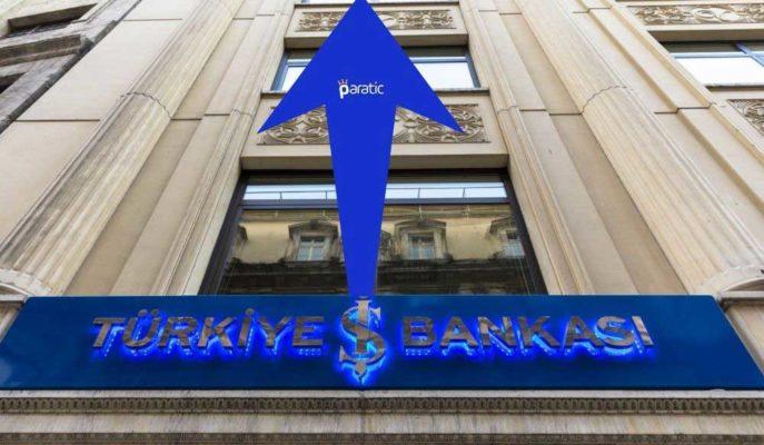 Salgına Rağmen 2020'de Kar Eden İş Bankası'nın Hisseleri %1 Primli Seyrediyor