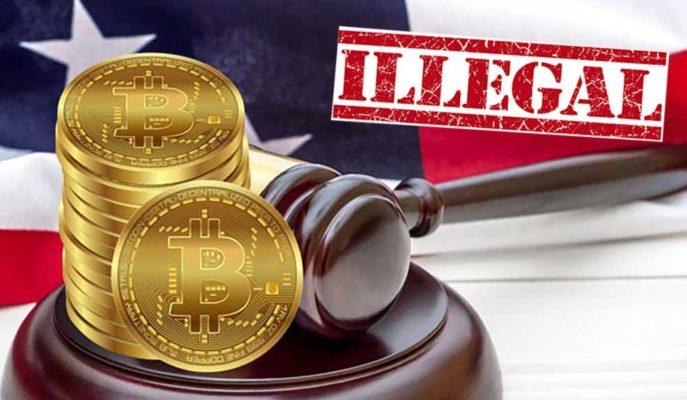 ABD'de Milletvekilleri Kripto Paraların Terör Finansmanındaki Etkisini İnceleyecek