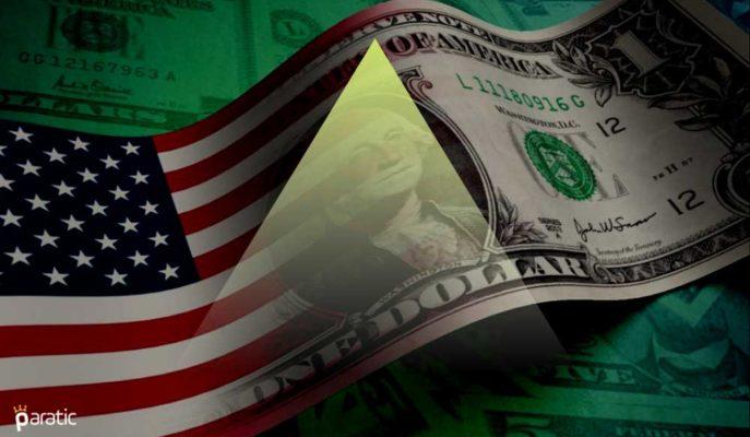 ABD'li İşletmeler Şubat'ta Yaklaşık 6 Yılın En Güçlü Çıktı Artışını Bildirdi
