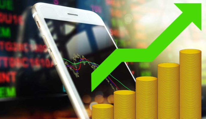 Akıllı Telefon Sevkiyatlarının 2021 Yılında Artacağı Tahmin Edildi