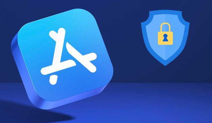 App Store'daki Bazı Uygulamalar Kullanıcılardan Gizlice Veri Topluyor