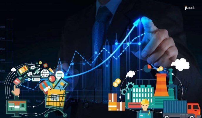 Avrupa Borsa Endeksleri PMI Verilerindeki İyileşmeyle Pozitif Seyrediyor
