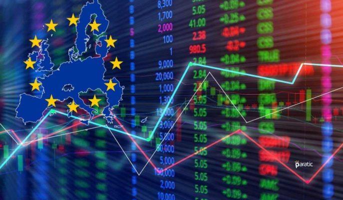 Avrupa Borsalarında Dünkü Pozitif Görünümün Yerini Karışık Seyir Aldı