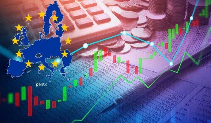 Avrupa Piyasaları Azalan Vakalar ve İstihdam Beklentileriyle Yükseliyor