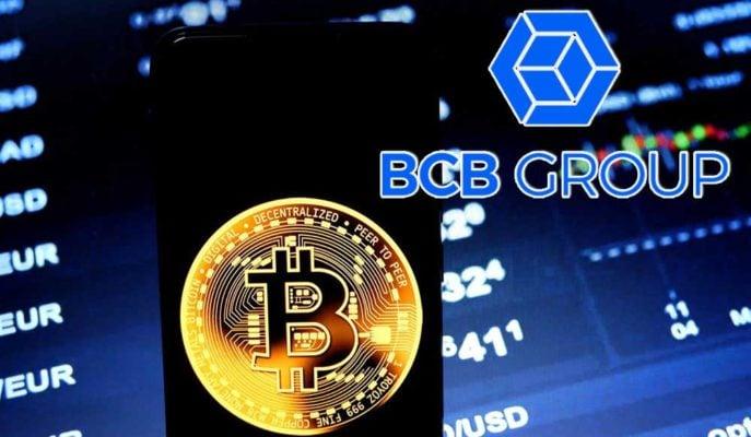 İngiltere Merkezli BCB Group, Şirketlerin Bilançolarına Bitcoin Ekleme İmkanı Sunacak