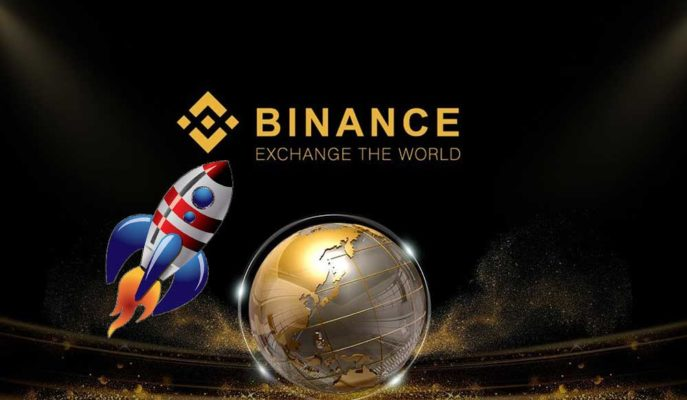 Binance Coin Yüzde 50 Değerlenerek 280 Dolara Ulaştı
