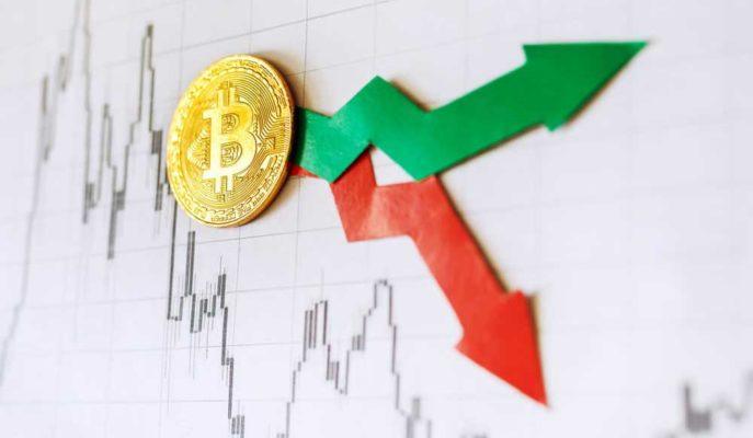 Bitcoin'de Düzeltme Süreci Bitmemiş Olabilir ve Düşüş Sürebilir