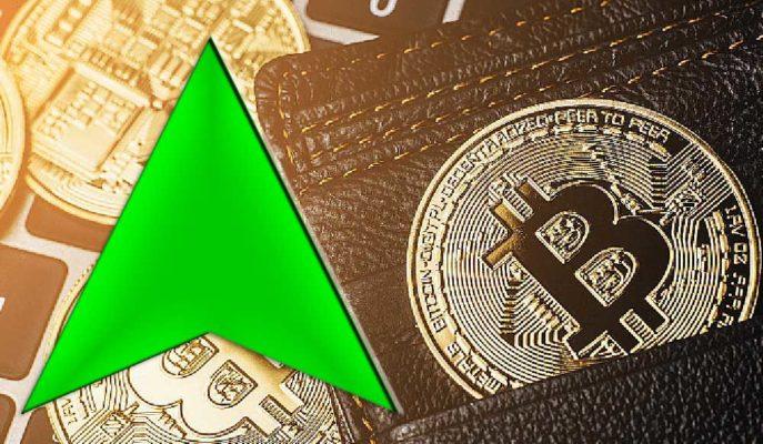 Bitcoin ve Diğer Kripto Paralar Daha Güçlü Bir Ralli Görebilir