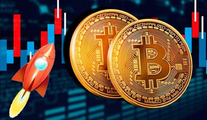 Bitcoin Kurumsal Yatırımcıların Artan Desteği ile Rallisini Sürdürebilir