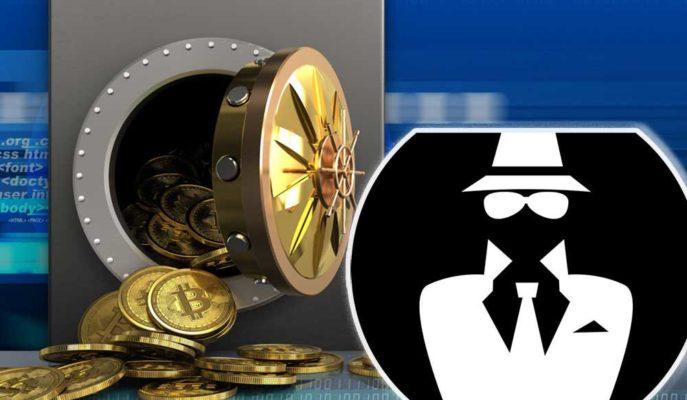 BitcoinTrade Beyaz Şapkalı Hackerlara Güvenlik Duvarlarını Delmeleri için Ödeme Yapıyor