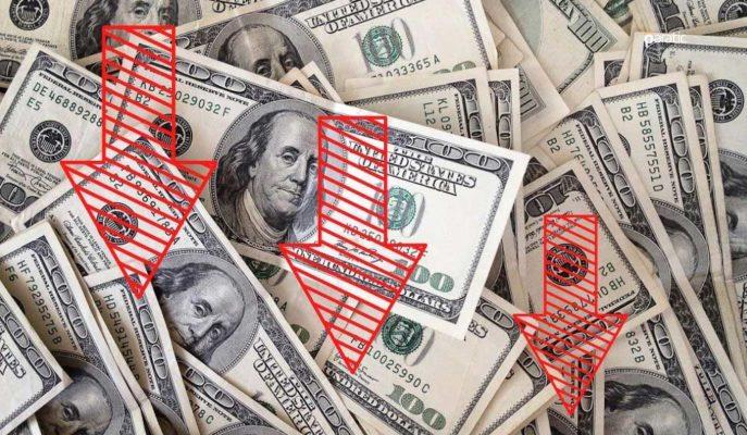 Türk Lirası Kazancını Sürdürürken, Dolar Ağustos'tan Bu Yana En Düşük Seviyede