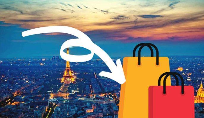 Fransa'da Tüketici Güveni Şubat'ta 91'e Geriledi