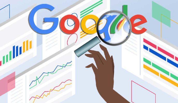 Google Arama Sonuçlarında Web Sitelerine Dair Daha Fazla Bilgi Gösterecek