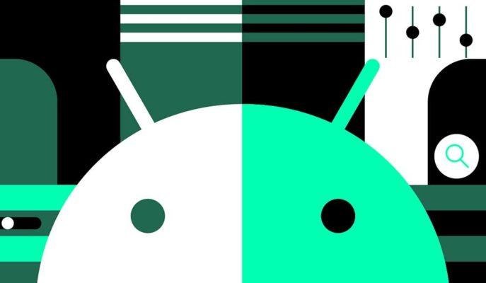 Google'ın Yakında Android 12 Geliştirici Önizlemesini Yayınlayacağı Söylendi