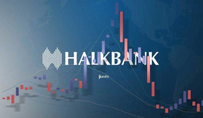 Halkbank Hisselerinde 2020 Finansallarının Desteği Kısa Sürdü