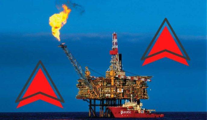Ham Petrol Dalgalı Bir Performansın Ardından Yeniden 60 Dolar Üstünde