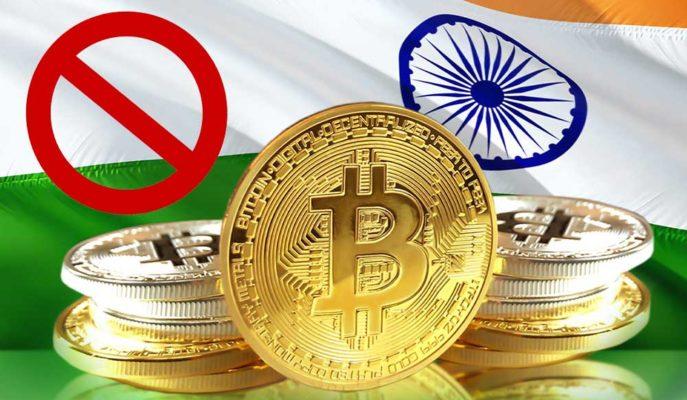 Hindistan, Kripto Para Piyasasına Yönelik Katı Düzenlemeler Hazırlığında