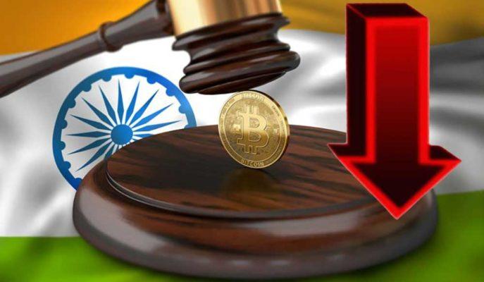 Hindistan'ın Kripto Paraları Yasaklamasının Ciddi Sonuçları Olabilir