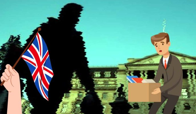 İngiltere Merkez Bankası Üyesi Gelecek Aylarda İş Piyasasına Odaklanacak