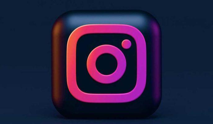 Instagram, TikTok'un Dikey Video Formatını Hikayeler için Test Ediyor