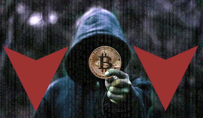 Kripto Para Dolandırıcılığından Sağlanan Gelir 5 Milyar Dolardan Fazla Azaldı