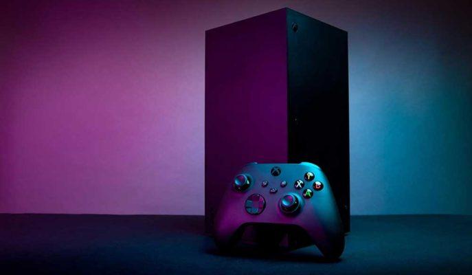 Microsoft Yöneticisi Xbox Series X'te Yaşanan Stok Sıkıntısına Dair Açıklama Yaptı