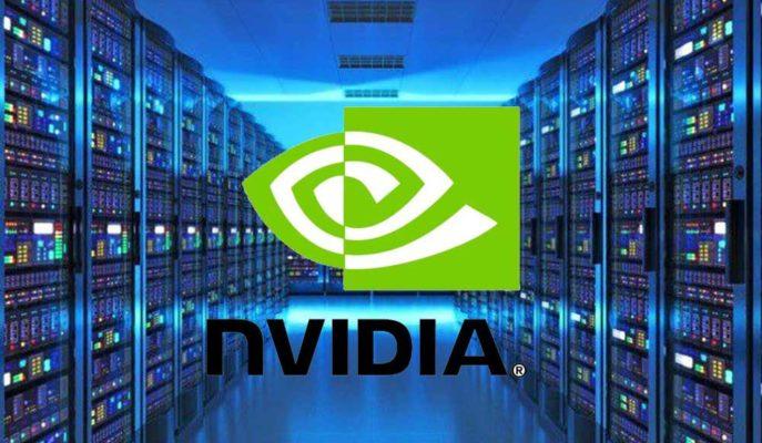 Nvidia Piyasaya Süreceği Ekran Kartında Kripto Para Madenciliği Kapasitesini Sınırladı