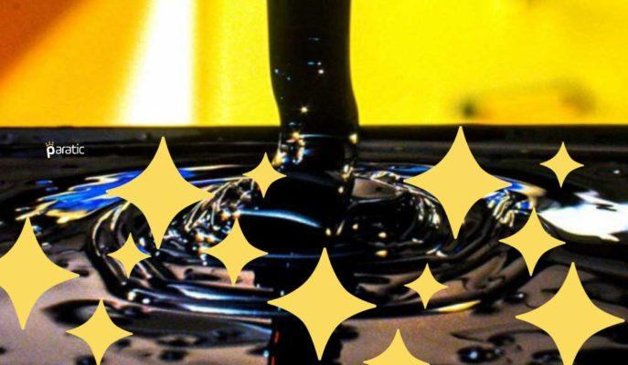 Petrol, Teksas Kaynaklı Arz Probleminin Etkisiyle Ralliyi Sürdürüyor