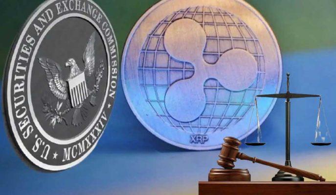 SEC, Ripple Aleyhine Açtığı Davada Yeni Şikayetlerde Bulundu