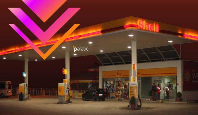 Shell, Salgın ve Endüstrideki Sorunlarla 2020 Kârında Keskin Düşüş Bildirdi