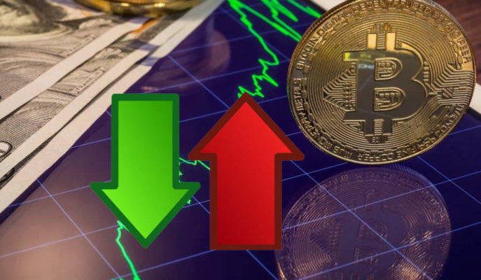 SkyBridge Bitcoin'de Risklerden Korunmanın Yollarını Açıkladı