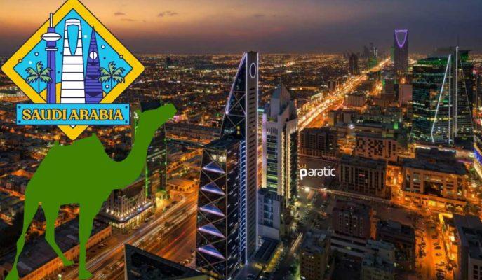 Suudi Arabistan Ocak PMI, Üretim Seviyelerinde Güçlü Artış Kaydetti