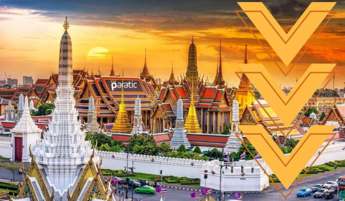 Tayland'da Üretim Koşulları 2021 Ocak'ta Kötüleşmeye Başladı