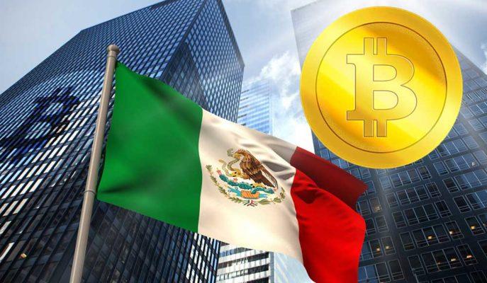 Tesla'nın Bitcoin Alımı Meksikalı Şirketlerin İştahını Kabartıyor