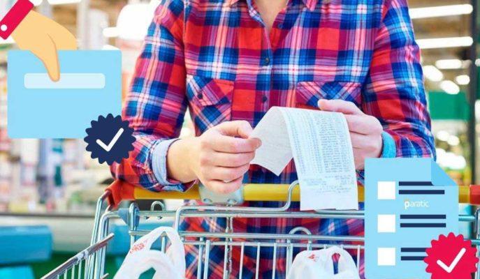 Tüketici Güven Endeksi Şubat'ta Aylık %1,5 Oranında Artış Gösterdi